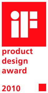 награды Epson за дизайн