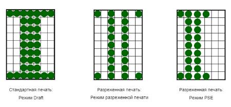 TM_Scheme.jpg