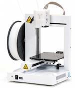 3D принтеры UP!