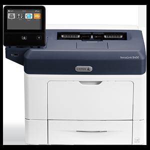 Xerox VersaLink B400