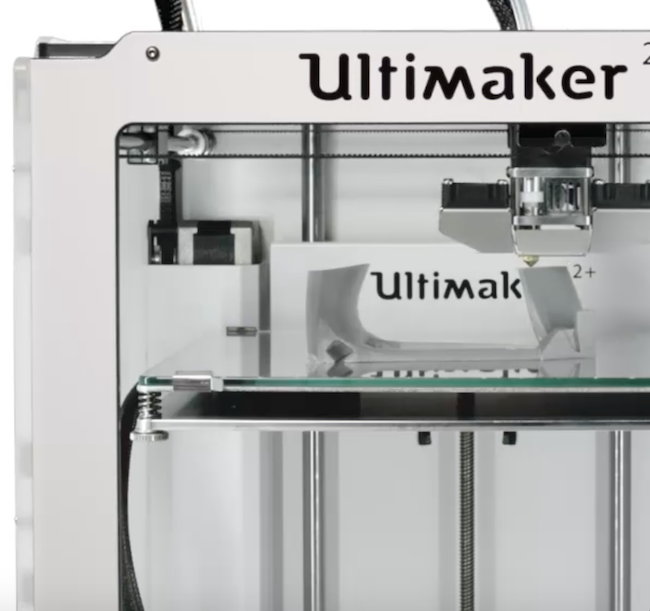 Ultimaker_2__airflow.png