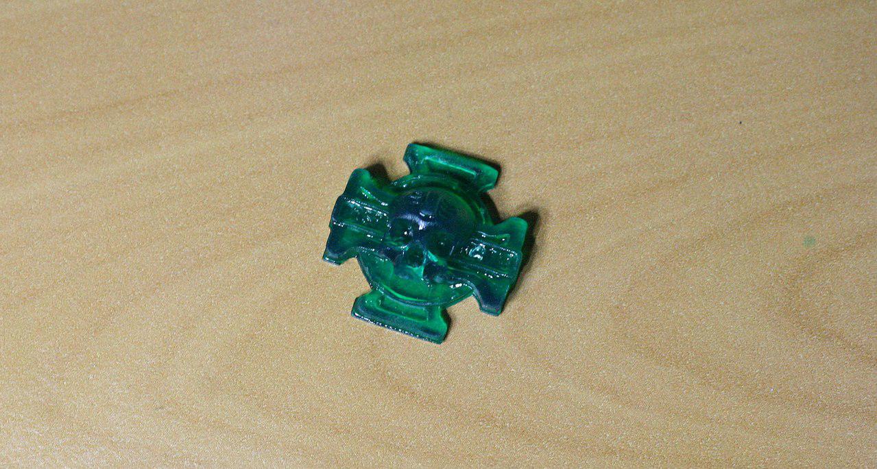 Wanhao Duplicator 7 обзор